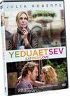 Eat Pray Love - Ye Dua Et Sev (Dvd)