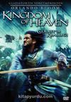 Kingdom Of Heaven - Cennetin Krallığı (Dvd)