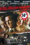 Kralın Bütün Adamları (Dvd)