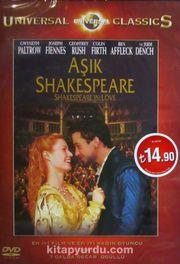 Aşık Shakespeare (Dvd)