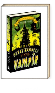 Yıkım / Beyaz Kanatlı Vampir 5