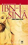 Bilginler Bilgini İbn-i Sina