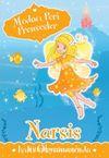 Modacı Peri Prensesler - Narsis Işıltı Okyanusu'nda