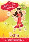 Modacı Peri Prensesler - Fern Yıldız Vadisi'nde