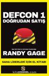 Defcon 1 (Doğrudan Satış)