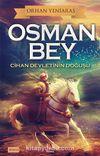 Osman Bey & Cihan Devletinin Doğuşu