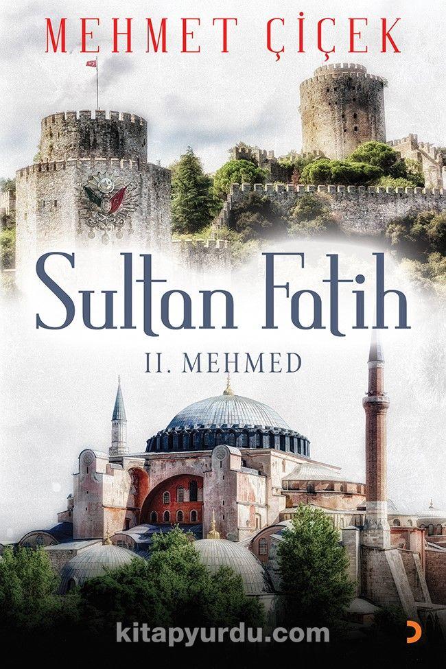 Sultan FatihII.Mehmed