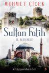 Sultan Fatih & II.Mehmed