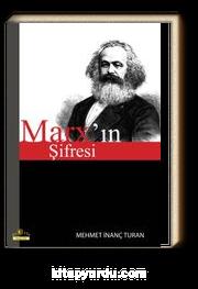 Marx'ın Şifresi