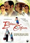Babam ve Oğlum (Dvd) & IMDb: 8,1