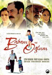 Babam ve Oğlum (Dvd) & IMDb: 8,2