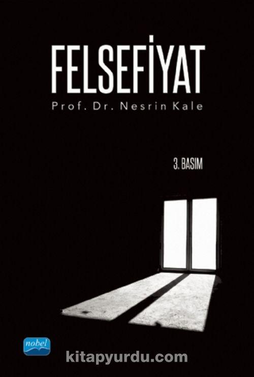 Felsefiyat Ekitap İndir | PDF | ePub | Mobi