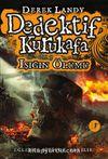 Dedektif Kurukafa / Işığın Ölümü (Ciltli)