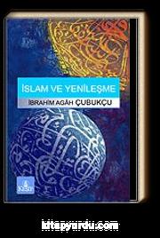 İslam ve Yenileşme