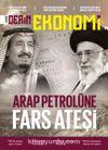 Derin Ekonomi Dergisi Sayı:9 Şubat 2016