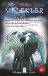 Melekler ve Dünyanın Kurtuluşu