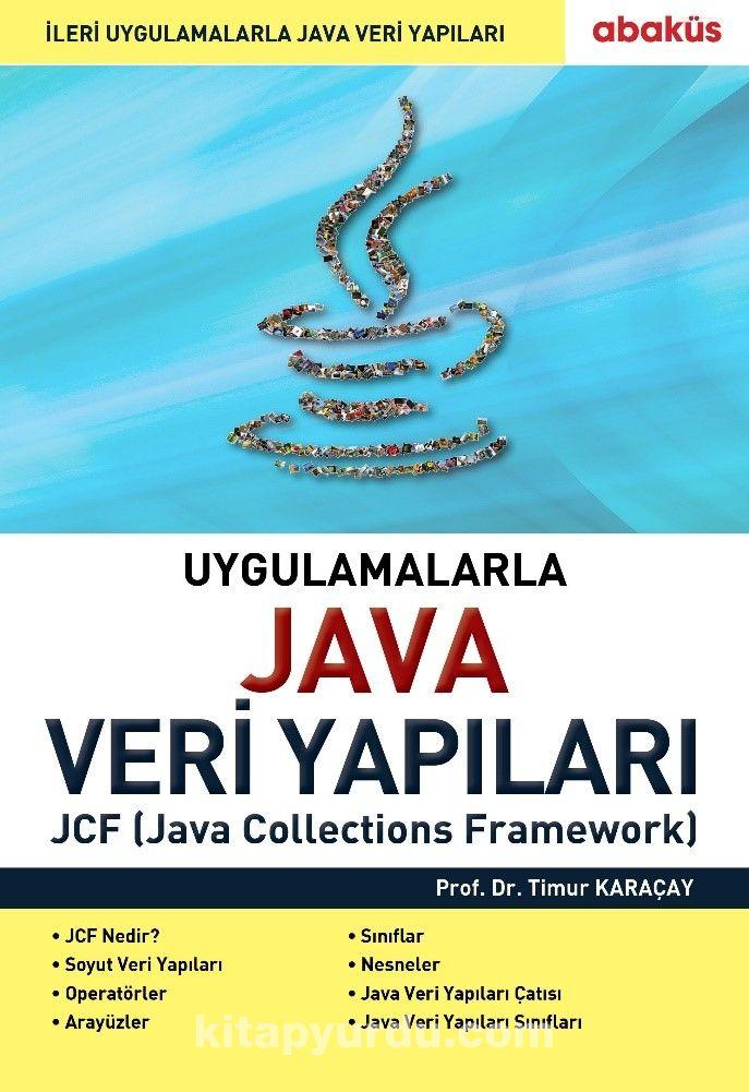 Java Veri Yapıları