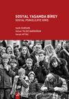 Sosyal Yaşamda Birey Sosyal Psikolojiye Giriş