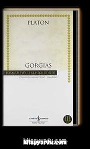 Gorgias (Ciltsiz)