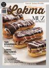 Lokma Dergisi Sayı:15 Şubat 2016