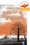 Karanlık Zamanlar & Vebanın Gölgesindeki İstanbul
