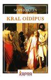 Kral Oidipus