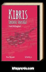 Kıbrıs & Tarihsel Sözlüğü