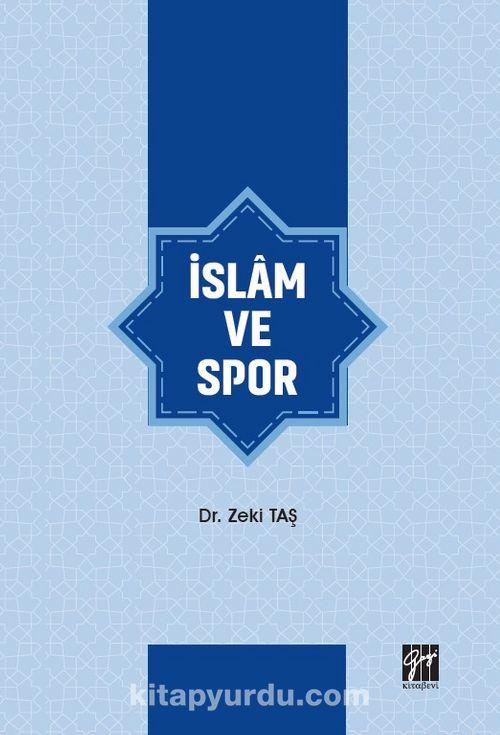 İslam ve Spor Ekitap İndir | PDF | ePub | Mobi