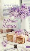 Eflatun Kurdele