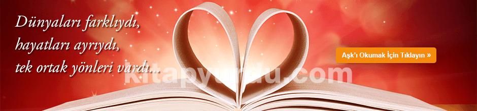 Sevgililer Gününe Özel Sizin İçin Seçtiklerimiz…
