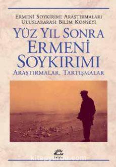 Yüz Yıl Sonra Ermeni Soykırımı & Araştırmalar, Tartışmalar