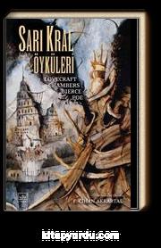 Sarı Kral Öyküleri