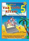 Damla Yaz Tatil Kitabı Serisi 5
