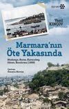 Marmara'nın Öte Yakasında & Mudanya, Bursa, Karacabey, Gönen, Bandırma (1899)