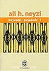Beyzade - Paşazade (2 Cilt Takım)