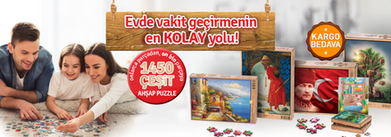 KING of PUZZLE