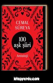 100 Aşk şiiri Indir Pdf Epub Kindle ücretsiz Türkçe Mükemmel