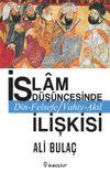 İslam Düşüncesinde Din Felsefe Vahiy-Akıl İlişkisi