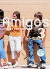 Aula Amigos 3 Libro del alumno +CD +Portfolio