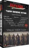 2016 KPSS Süvari 56 Tarih Deneme