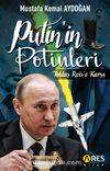Putin'in Potinleri & Yoldaş Reis'e Karşı