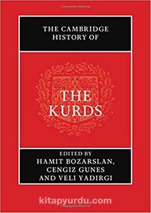 The Cambridge History of the Kurds