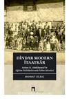 Dindar Modern İtaatkar & Sultan II. Abdülhamid'in Eğitim Politikalarında İslam Meselesi