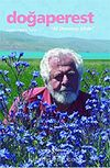 Doğaperest / Ali Demirsoy Kitabı