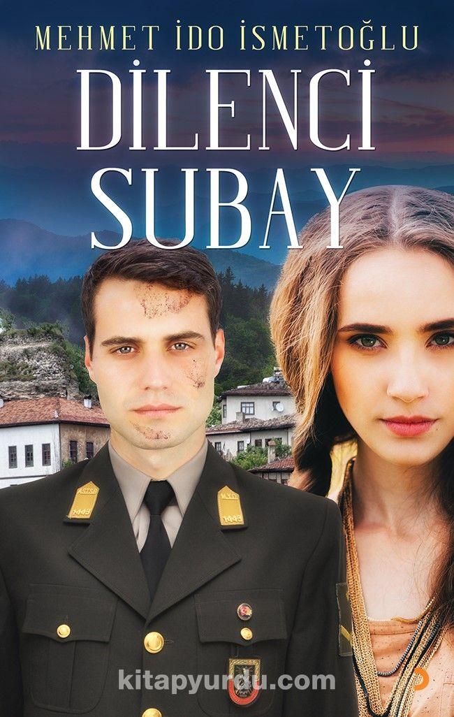 Dilenci Subay