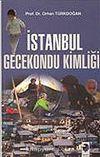 İstanbul Gecekondu Kimliği