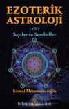Ezoterik Astroloji (1. Cilt) & Sayılar ve Semboller