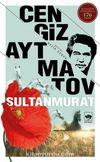 Sultanmurat
