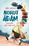 Nohut Adam
