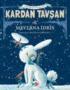Kardan Tavşan / Acayip Hayvanlar